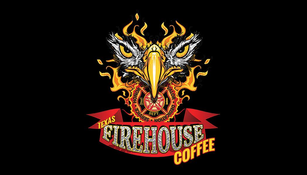 biz-card-Firehouse-front-final.png