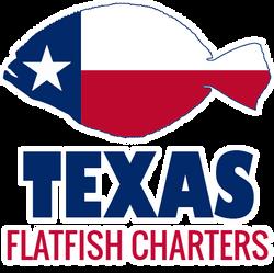 Texas-FLatfish-Charters-Final-Logo-3.png