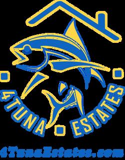 4Tuna Estates Final 4b.png