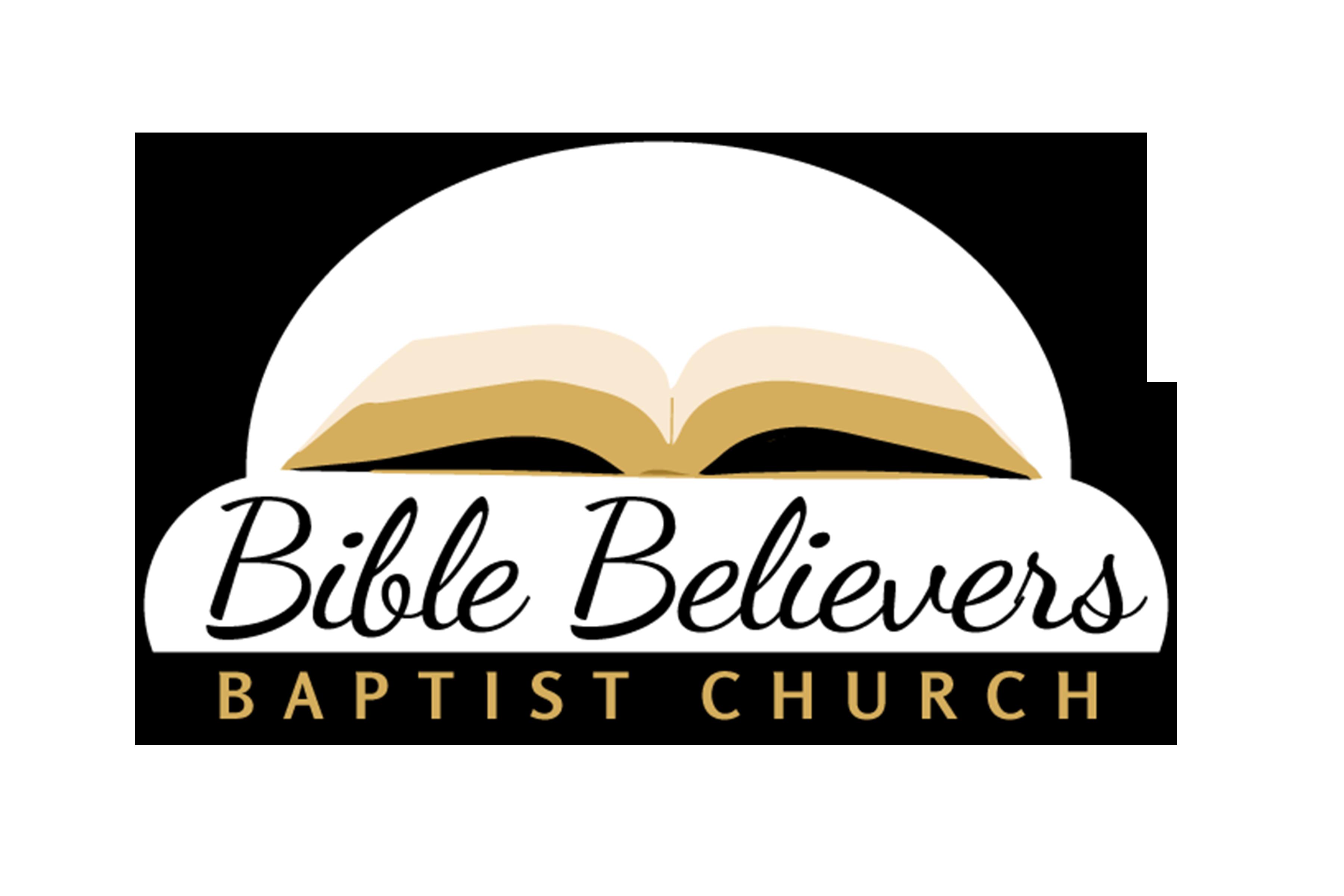 logo-36-bible.png
