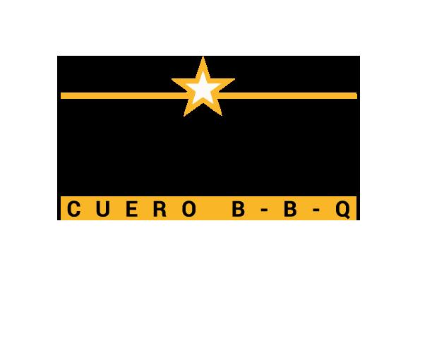 logo w bk.png