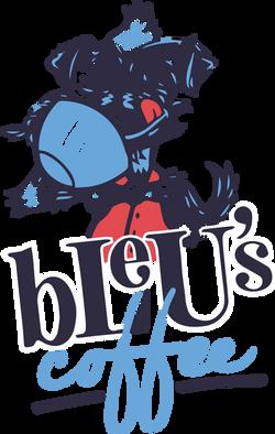 Bleu's Logo 2e.png