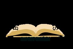 logo-32c-bible.png