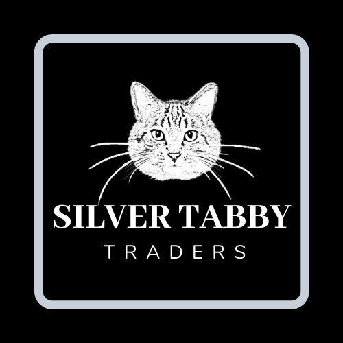 silver tabby (1).png