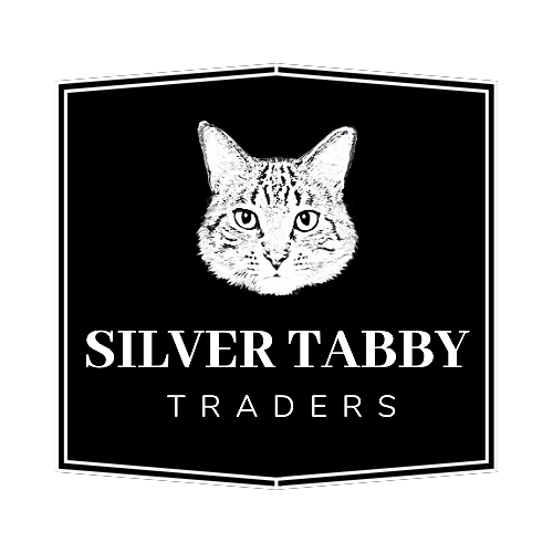 silver tabby tgraders final logo.png