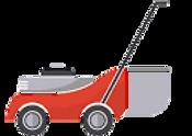 Simplae Lawn Mower.png