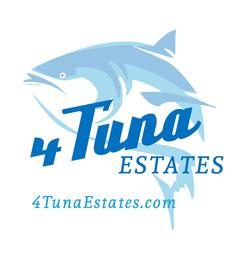 4Tuna Estates rough 2d psd.png