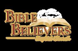 Bible Believers logo 50.png