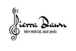 Sierra Midnight Logo 7 slide.png