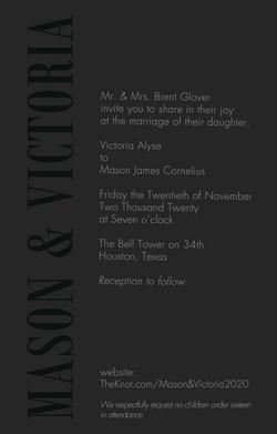 MV Final INVITE 1.png