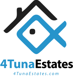 4Tuna Estates rough 5b.png