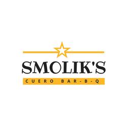 smolik's ribeye (1).png