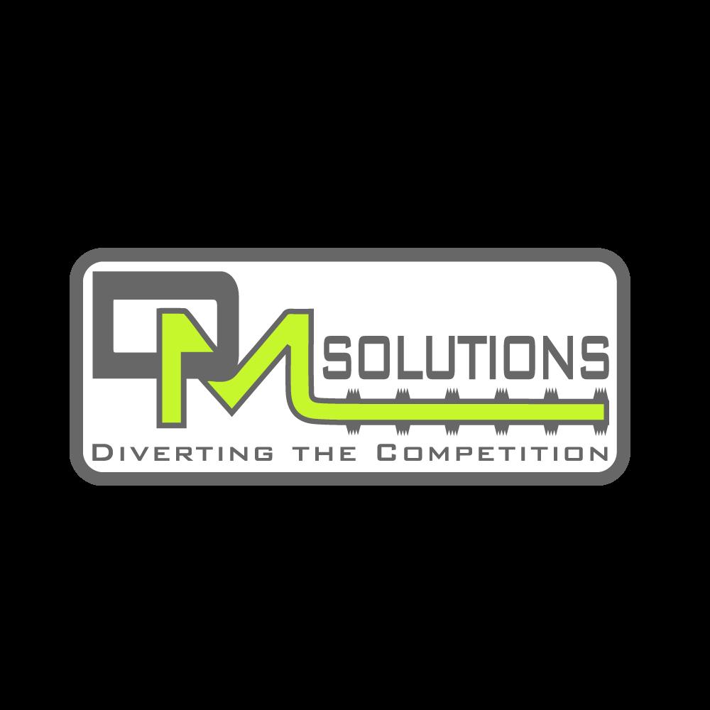 D3-Final-Final-Logo-5.png
