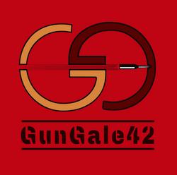 GunGale42_Logo_3d.png