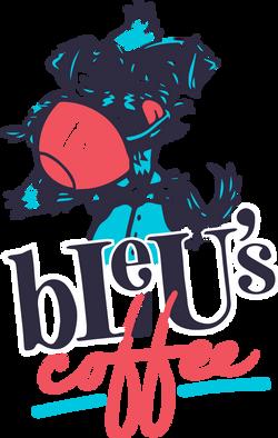 Bleu's Logo 2d.png