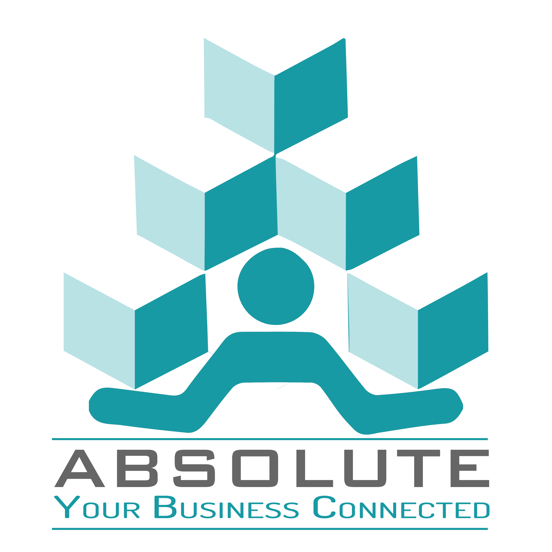 building-blocks-top wht-logo9.png