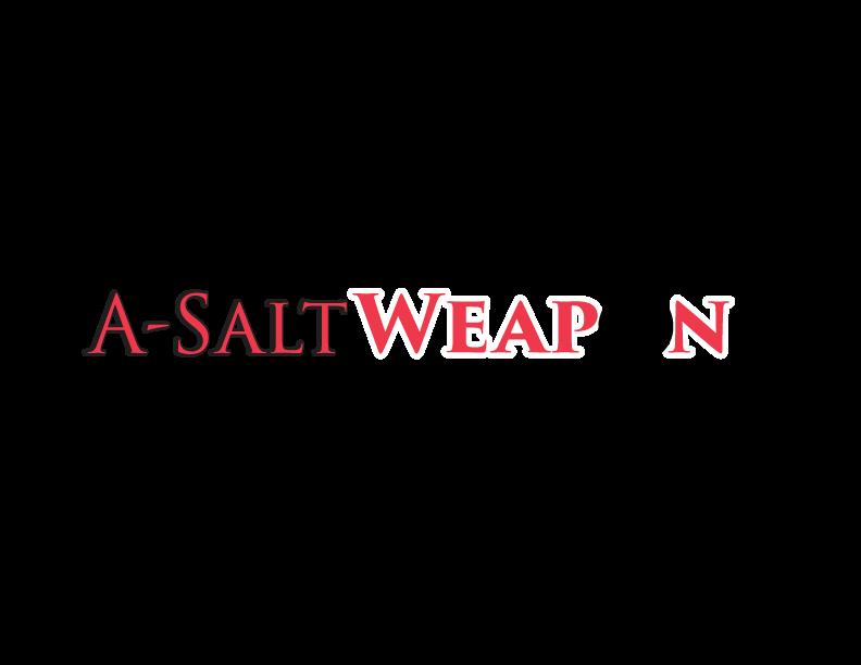 a-salt-logo-final-2.png