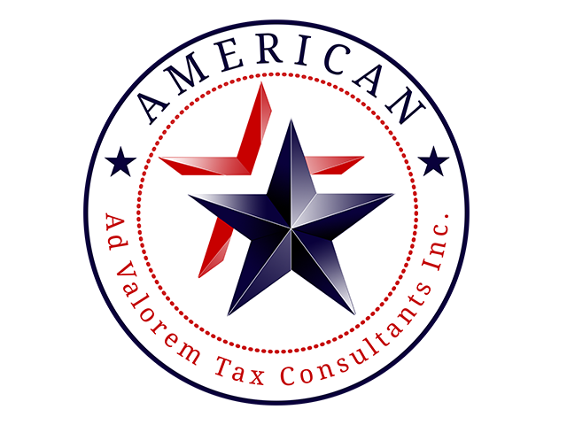 American Ad Valorem Tax Consultants