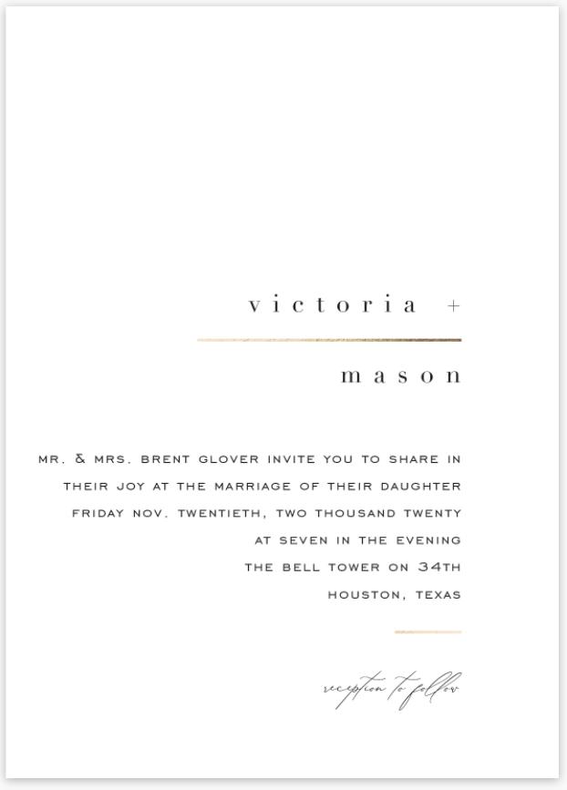 VM FRONT Invite version 1