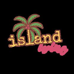 Island Wine Final Logo 6d.png