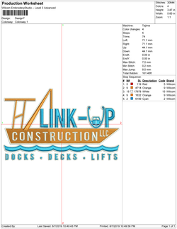 link-up logo pes file and info.png