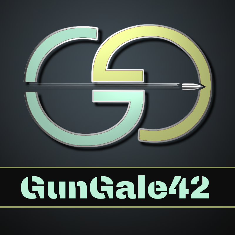 GunGale42_Logo_Final with name.png