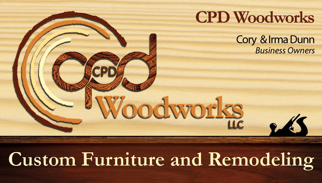 CPD-final-biz-card-front.png