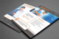 logo design, website design, graphic design, print advertising, logos,  logo maker, logo, webdesign, web designer, design, graphic designer, website design, web design, logo design, graphic design, designer, branding services, advertising design