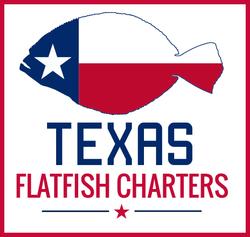 Texas-FLatfish-Charters-Final-Logo-2.png