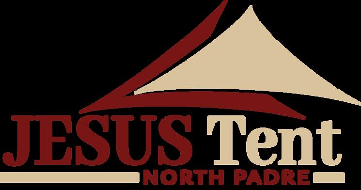 Jesus Tent Logo 1.png