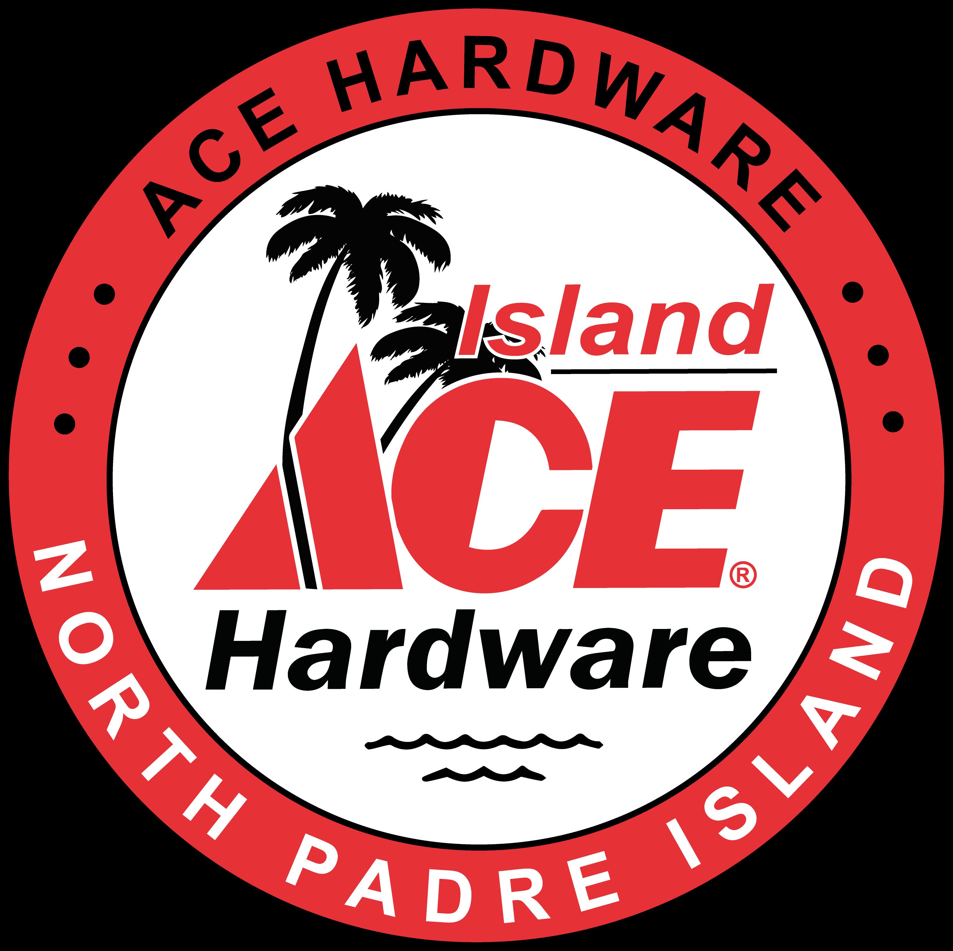 NPI_Ace_Hardware_Logo_1200px-.png