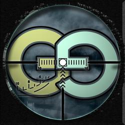 GunGale42_Logo_6b.png