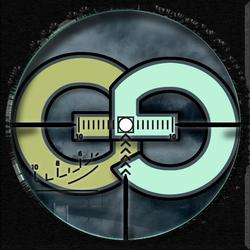 GunGale42_Logo_6.png