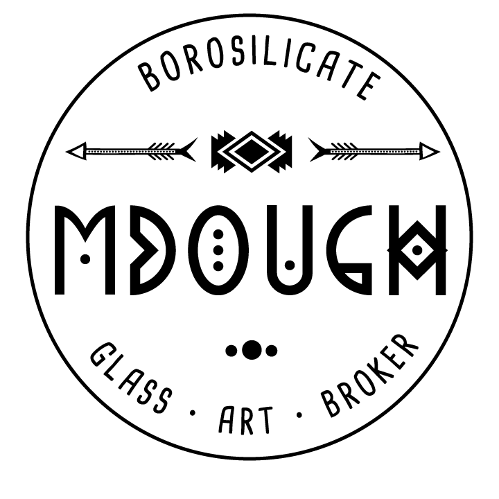 MDOUGH-Final-Logo.png