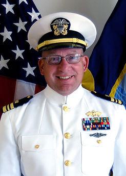 Dan Grimsbo Navy corrected.jpg