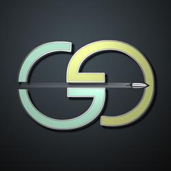GunGale42_Logo_Finalb.png