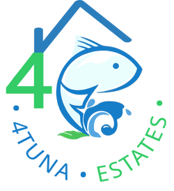 4Tuna Estates rough 1.png