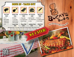 Bucky's-Postcard