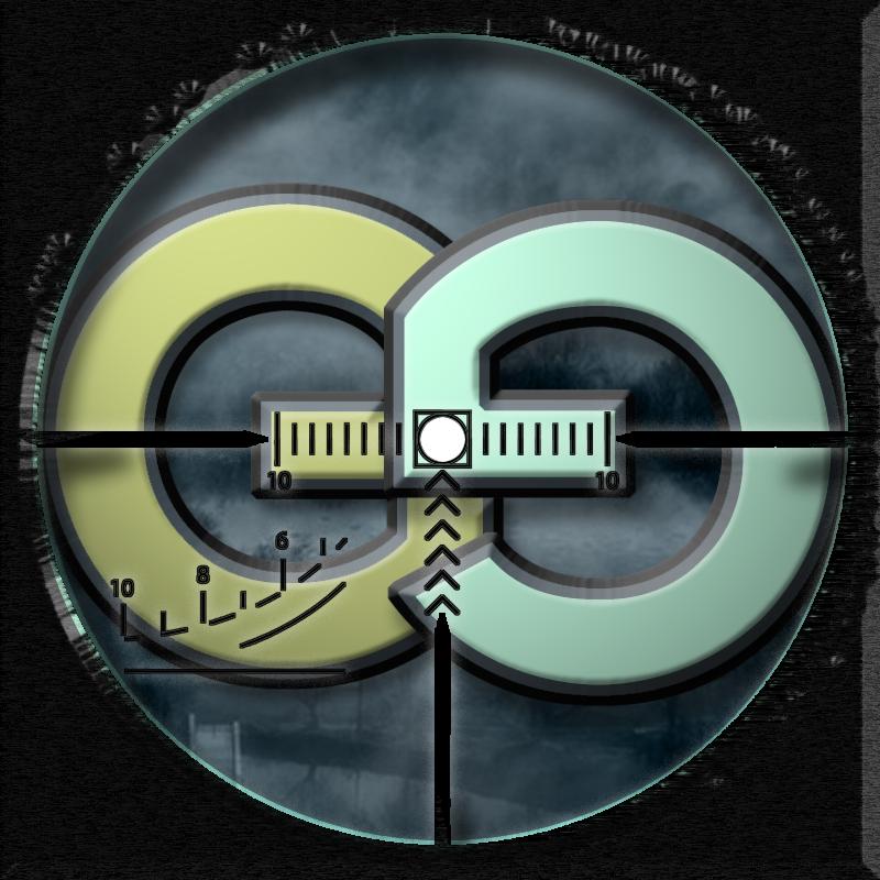 GunGale42_Logo_6c.png