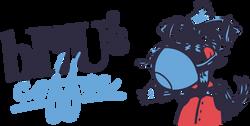 Bleu's Logo 1.png