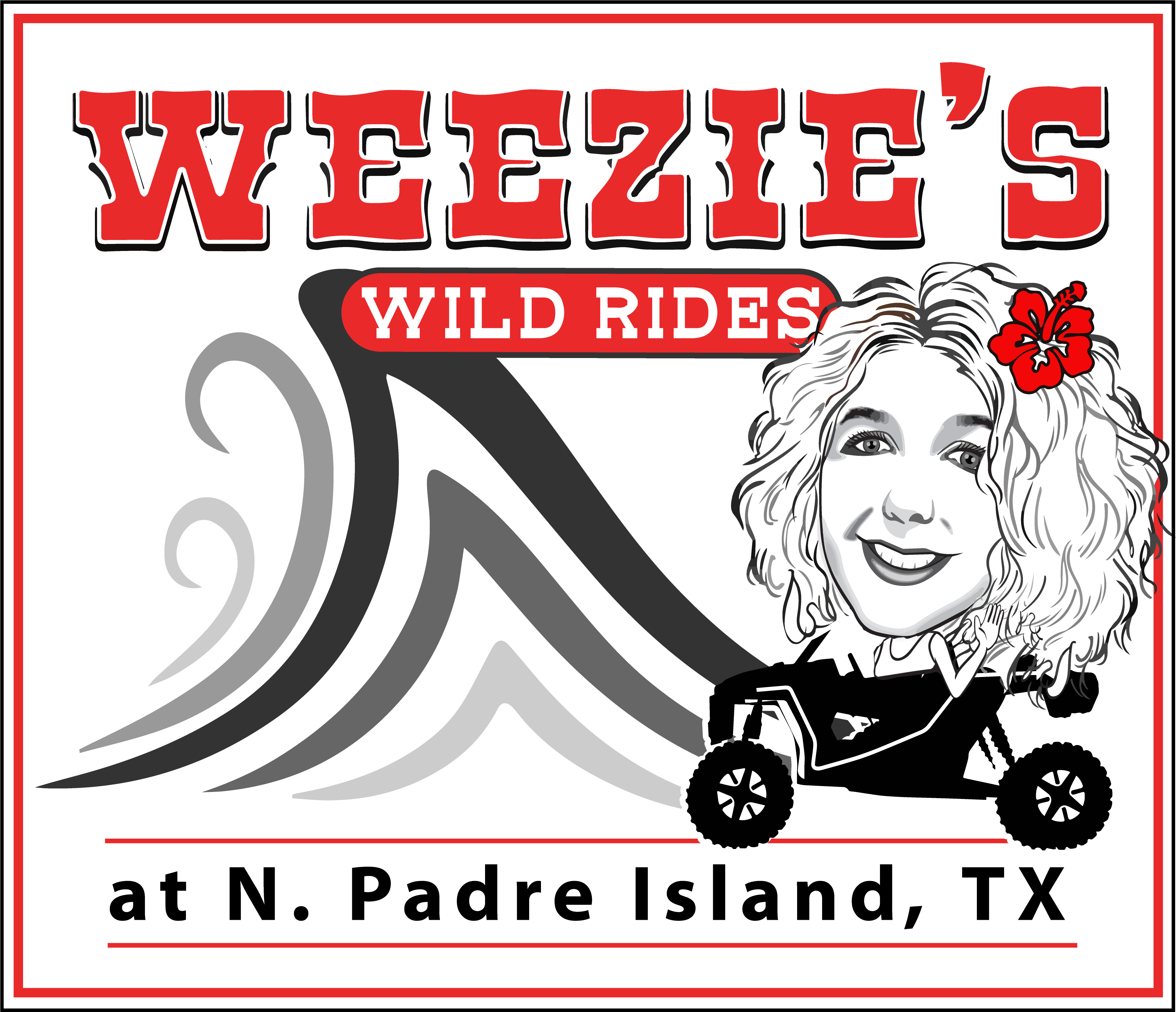 Weezies 14 Logo Final E.png