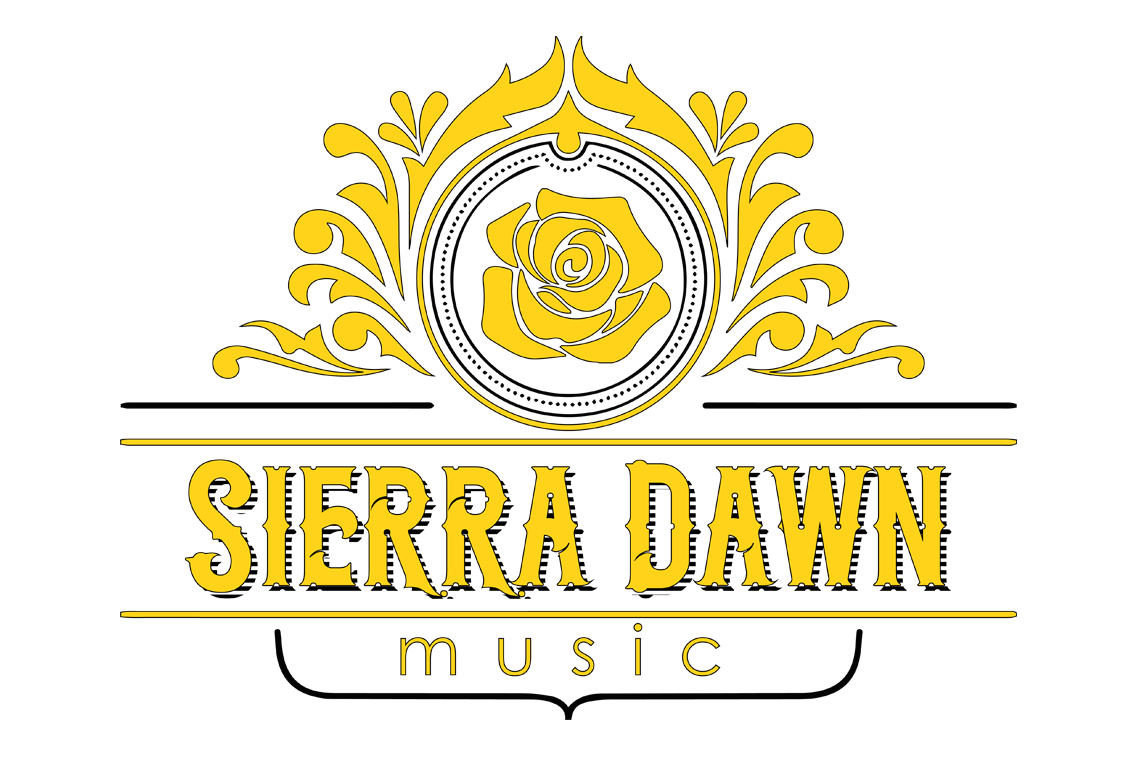 Sierra Yellow Rose Logo 3 slide.png