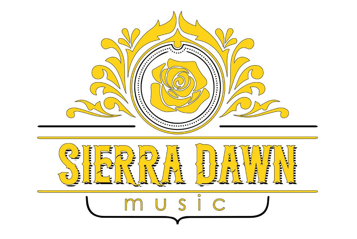 Sierra Yellow Rose Logo 3 slide.png