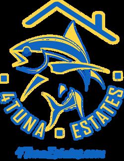 4Tuna Estates Final 4.png