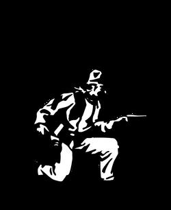 Gunslingers Logo Final 5f.png
