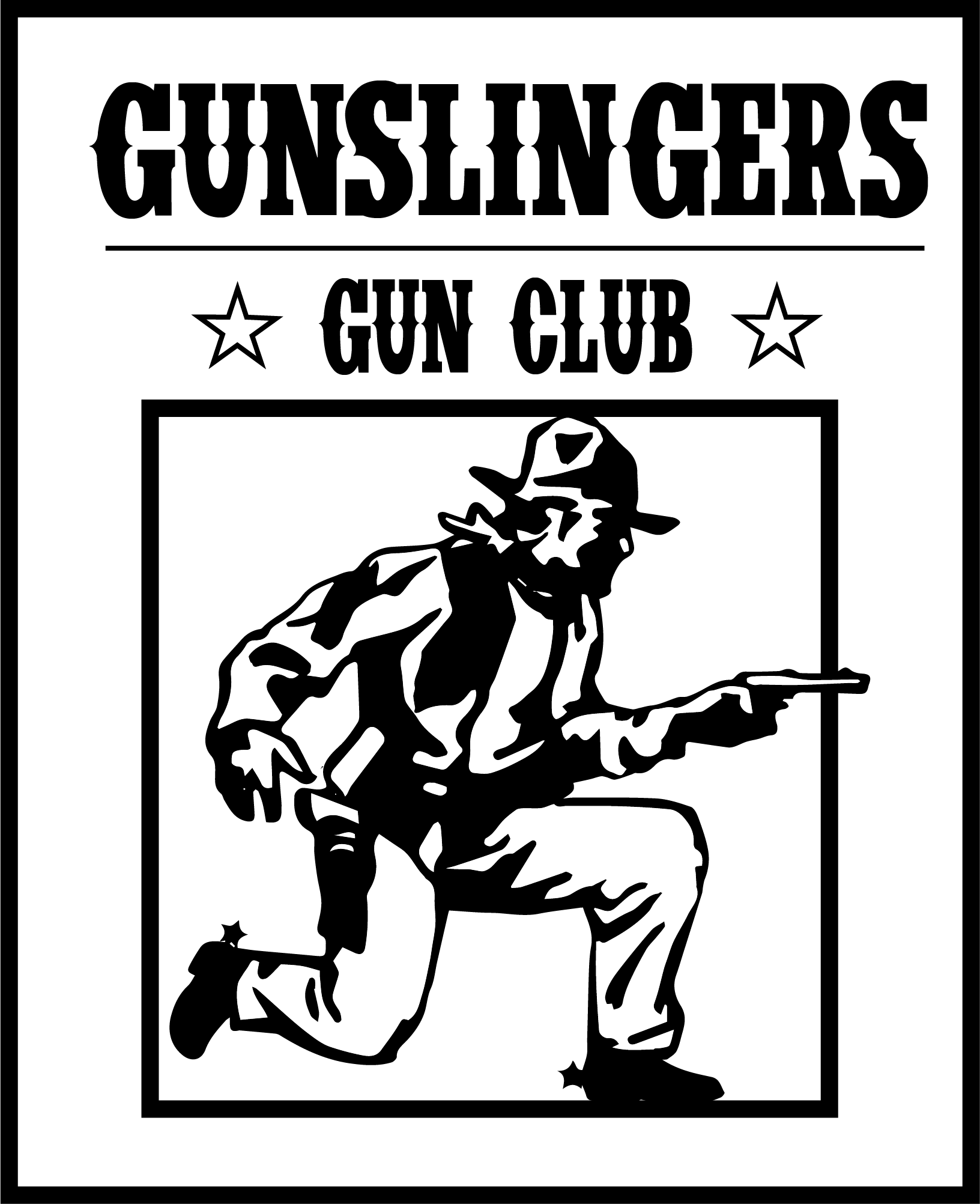 Gunslingers Logo Final 6f.png