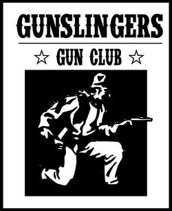 Gunslingers Logo Final 6f.png