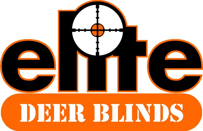 ELITE_logo (3f).png