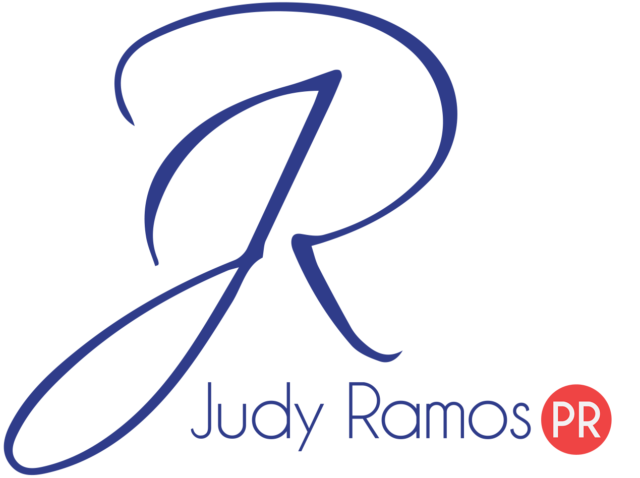logo-jrpr-blue-red-final.png