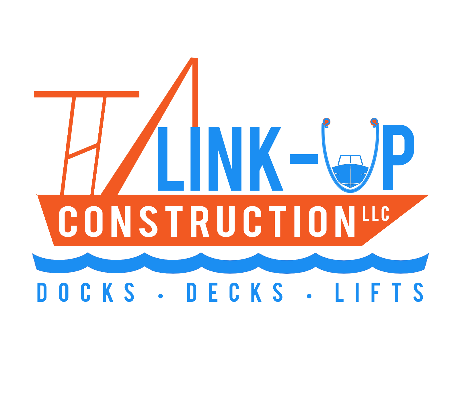 Linkup logo FINAL.png